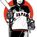 日本国娘1510