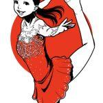 日本国娘1515