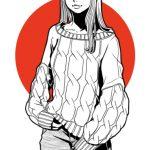日本国娘1516
