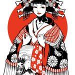 日本国娘1519