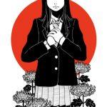 日本国娘1538