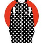 日本国娘1543