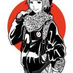 日本国娘1547