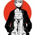 日本国娘1550
