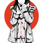 日本国娘1558