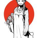日本国娘1565