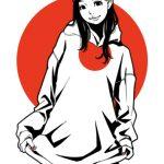 日本国娘1577