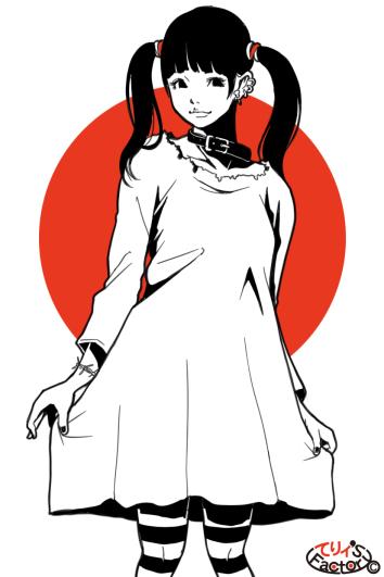 日本国娘1589(2018.05.01)