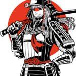 日本国娘1593