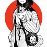日本国娘1602