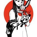 日本国娘1619
