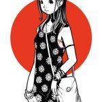 日本国娘1663