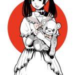 日本国娘1679
