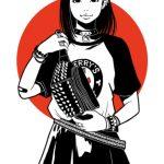 日本国娘1689