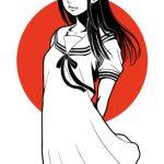 日本国娘1694