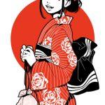 日本国娘1787