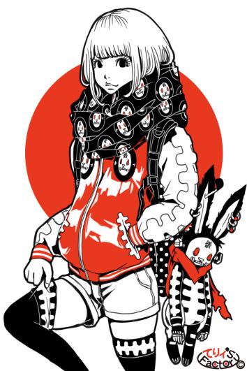 日本国娘1800(2018.11.28)