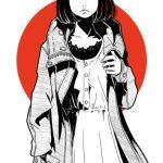 日本国娘1804