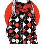 日本国娘1807