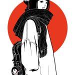 日本国娘1810