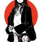 日本国娘1812