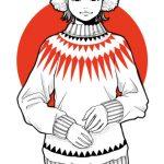日本国娘1814