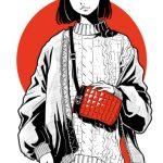 日本国娘1818