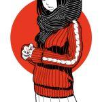 日本国娘1830