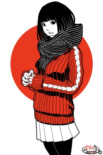 日本国娘1830(2018.12.28)
