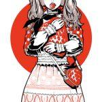 日本国娘1838
