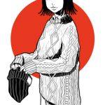 日本国娘1843
