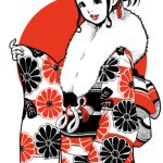日本国娘1847