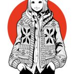 日本国娘1848