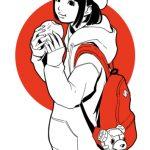 日本国娘1850