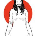 日本国娘1860