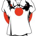 日本国娘1884
