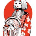 日本国娘1895