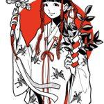 日本国娘1897