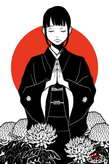 日本国娘1903(2019.03.11)