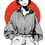 日本国娘1970