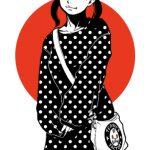 日本国娘1973
