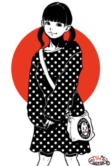 日本国娘1973(2019.05.20)