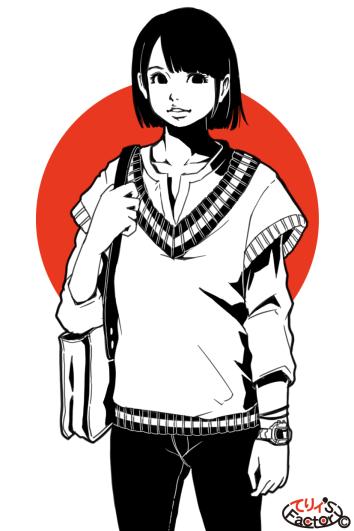 日本国娘1976(2019.05.23)