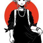 日本国娘1987