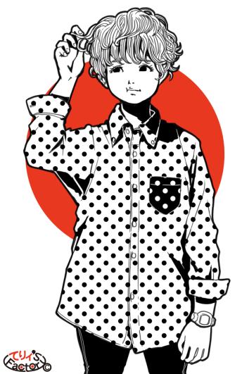 日本国娘1994(2019.06.10)