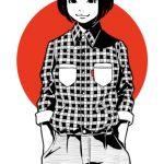 日本国娘2036