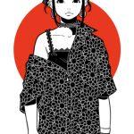 日本国娘2040