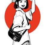 日本国娘2042