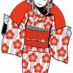 日本国娘2060