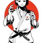 日本国娘2071
